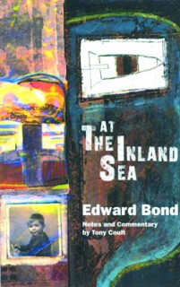 At The Inland Sea